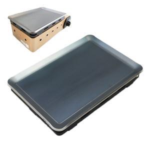 商品詳細 材質     : 黒皮鉄板 板厚     : 4.5mm 製品サイズ  : 30cm × ...