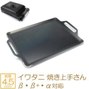 商品詳細 材質    : 黒皮鉄板 板厚    : 4.5mm 製品サイズ : 43.5cm × 3...