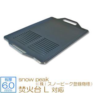 商品詳細 材質     : 黒皮鉄板 板厚     : 6.0mm 製品サイズ  : 51cm × ...