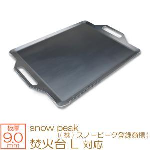 商品詳細 材質     : 黒皮鉄板 板厚     : 9.0mm 製品サイズ  : 51cm × ...