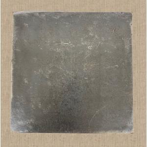 【5個セット】鉄 ブロック10cm×10cm 厚み50mm 材料/金属/作業台/角材/金属/極厚/部品/DIY/SS400/鉄板 teppan-market