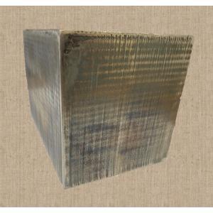 厚み120mm 鉄ブロック 12cm×12cm 材料/金属/作業台/角材/金属/極厚/鉄板/DIY/SS400|teppan-market