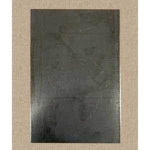 【引取限定】厚み22mm 敷鉄板 1219×2438mm 4×8|teppan-market