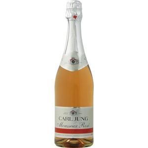 サンソー、シラー種のぶどうを使用した、フレッシュでフルーティーなロゼ・ワインらしい風味の活きた、やや...