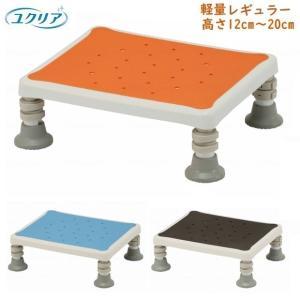 ・防カビタイプ ・持ち運びしやすい軽量タイプ ・主に踏み台として使用される方におすすめです ・天面板...