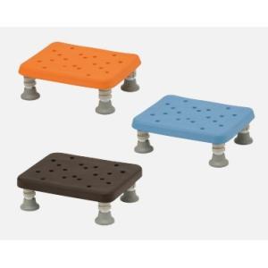・防カビタイプ ・座りごこち快適ソフトタイプ ・主に踏み台として使用される方におすすめです ・天面板...