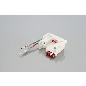 キタコ(KITACO) バッテリーコネクター YTR4A-BS/FTX4専用/1ヶ 0900-755-02100|terranet