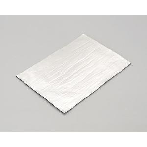 キタコ(KITACO) ガラスクロスシート 210mm×300mm×厚み:2mm 0900-960-00101|terranet
