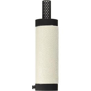 キジマ(KIJIMA) インナーサイレンサーDX 筒型グラスウール付 209-9007|terranet