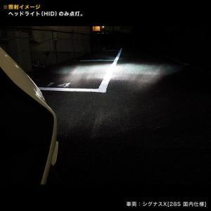 プロテック バイク用LEDフォグライト FLT-322 (REVセンサー付 親機) ボルト方向【下】 65322-D|terranet|05