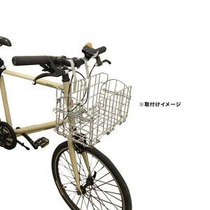 即納 PALMY BZ-03 自転車用 折たた...の詳細画像3