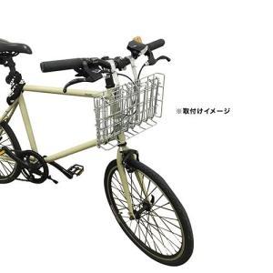 即納 PALMY BZ-03 自転車用 折たた...の詳細画像4