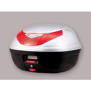 ●フルフェイスヘルメット1個が収納可能。  ■主な仕様 ・サイズ:奥行き=415mm 幅=480mm...