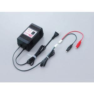 デイトナ オートバイ用バッテリー維持(微弱)充電器(DAYTONA)68586|terranet