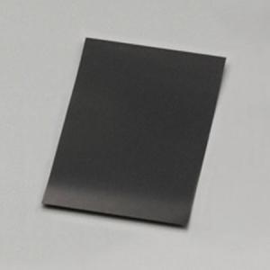 デイトナ(DAYTONA) プロテクションシール ブラック サイズS(130×200mm) 69816|terranet