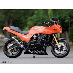 デイトナ(DAYTONA) RCM concept COZYシート GPZ900 / 750R Ninja専用 ディンプルメッシュ ブラック 74206|terranet