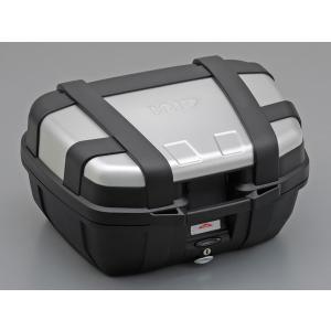 ●アルミパーツを使用し頑強で精悍なデザイン  ■主な仕様 ・最大積載量:10kg ※デイトナでは操縦...