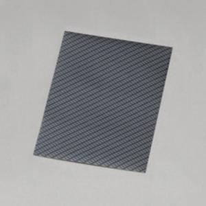 デイトナ(DAYTONA) プロテクションシール カーボン調 サイズS(130×200mm) 79283|terranet