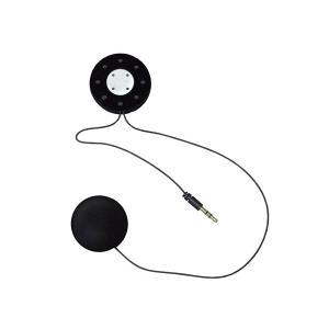 デイトナ(DAYTONA) HDヘルメットスピーカー 91364|terranet