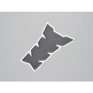 デイトナ(DAYTONA) タンクパッド(ポッティングタイプ)1ピース 96099|terranet