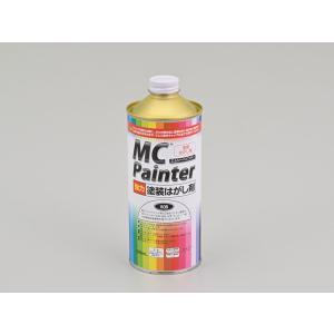 デイトナ(DAYTONA) MC Painter MCペインター 塗装剥がし剤 400ml 96350|terranet