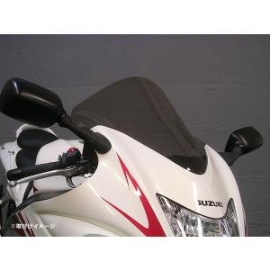 在庫処分大特価 サンヨーテクニカ HB-01(親機) 自転車用LEDホタルライト ポタルちゃん|terranet