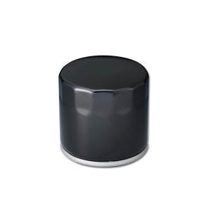 キジマ(KIJIMA) DUCATI用(ドゥカティ用) オイルフィルター カートリッジタイプ(マグネットIN) HDC-08700|terranet