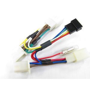 プロテック HS-H12(CB400SB H-VTEC SPEC III[NC39 '05〜'07]) 11112 シフトポジションインジケーター(SPI)用ハーネス|terranet