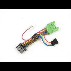 プロテック HS-H22(VTR1000F FIRESTORM[SC36 '01〜]) 11422 シフトポジションインジケーター(SPI)用ハーネス|terranet