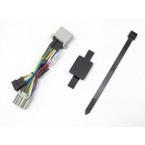 プロテック HS-K47(Z800 [ZR800 '13〜'16]) 11547 シフトポジションインジケーター(SPI)用ハーネス|terranet