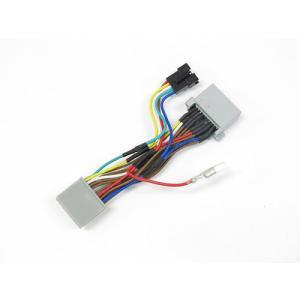 プロテック HS-K52(Ninja1000['14〜'16] / Z1000SX['14〜'16]) 11552 シフトポジションインジケーター(SPI)用ハーネス|terranet