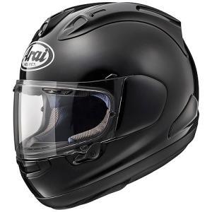 アライ(Arai) フルフェイスヘルメット RX-7X(グラスブラック) R7X-GLBK|terranet