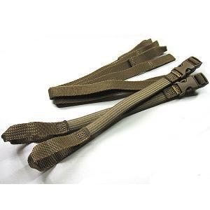 ●スモールタイプのストレッチストラップです●携帯時はポケットに収まるサイズで普段からストレスなく携帯...