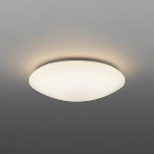 シーリングライト調光タイプシーリングライト[LED電球色][リモコン][〜6畳]AH46798L|terukuni