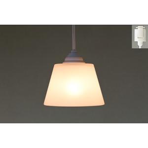 AKL2634-P1W わけありセール! スペイン製プラグタイプ コード吊ペンダント [白熱灯] アカネライティング|terukuni