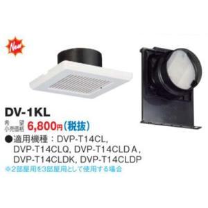 DV-1KL 換気扇 ダクト換気扇用別売部材 吸込グリルセット  あすつく 東芝|terukuni