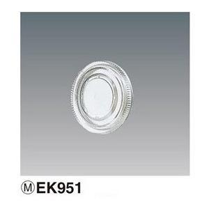 EK951   非常用押釦保護カバー  パナソニック|terukuni