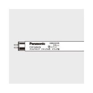 FHF24SEN  [あすつく] パナソニック 24形 直管 スリムパルック蛍光灯 [ナチュラル色5000K]|terukuni