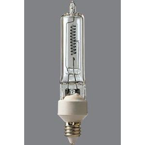 ランプ250形ミニハロゲン電球            [E11][110V]JD110V250W・P...