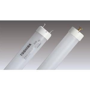 東芝ライテックLDL40T・N/17/25-S40タイプ直管形LEDランプ[LED昼白色5000K][GX16t-5]LDL40TN/17/25-S terukuni