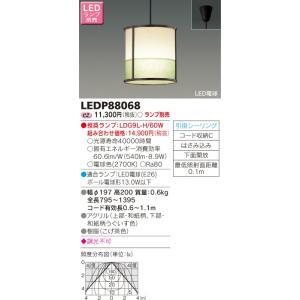ペンダントライト和鼓わづつみ鶯色うぐいすいろ和風小形コード吊ペンダント[LED][ランプ別売]LEDP88068|terukuni