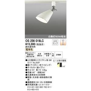 配線ダクトレール用スポットライトRetro Future レトロフューチャー調光可能型60形プラグタ...