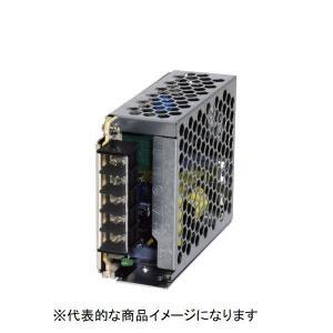 IDEC  PS3V-030AF24C スイッチングパワーサプライ 30W 端子台横向きタイプ AC...