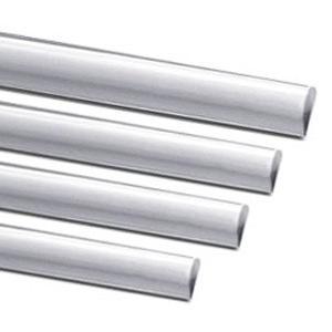 銀線 シルバーワイヤー 甲丸線 線径2.0x1.0mm 50cm シルバー925 アクセサリーワイヤー sv925