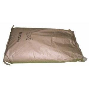 JIS標準砂(硅砂5号)25kg