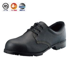 シモン 安全靴 AS21DX アイゼックス