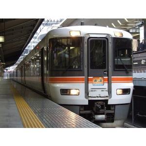 B207/東海道本線 特急「東海」 東京→静岡 前面展望映像DVD