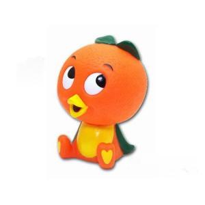 オレンジバード ORANGE BIRD コインバンク 貯金箱 アメリカ雑貨 アメリカン雑貨|texas4619