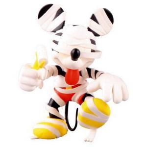 Roen マミーミッキーマウス UDF メディコムトイ ロエンコレクション フィギュア|texas4619