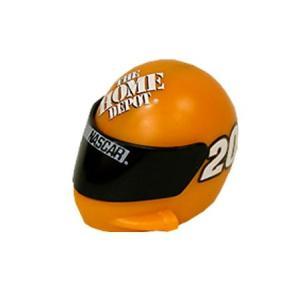 アンテナトッパー NASCAR/HOME DEPOT カーアクセサリー 車用品 アメリカ雑貨 アメリカン雑貨|texas4619
